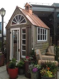 Small Picture Best 25 Metal storage sheds ideas on Pinterest Metal storage