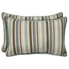 lovely target patio pillows or target outdoor throw pillows target patio pillows best outdoor pillows images