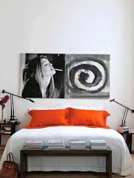 Of Small Bedrooms Decorating Colorful Small Bedroom Decorating Ideas Tumblr Andrea Outloud