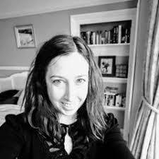 🦄 @janepierce - Jane Pierce - Tiktok profile