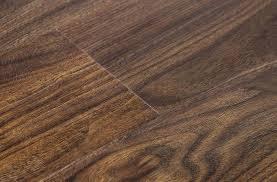 waterproof vinyl planks mohawk plank flooring s