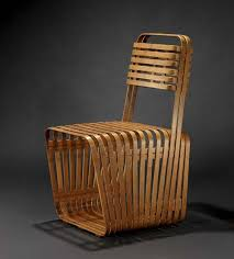 bamboo chairs design from jun zi bamboo furniture designs