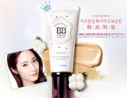 3 etude house precious mineral bb cream spf 30 pa