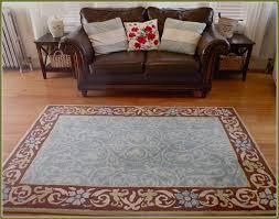 area rugs 4 x 6 gy cream 4x6 rug hostelpointuk com within design regarding ideas 9