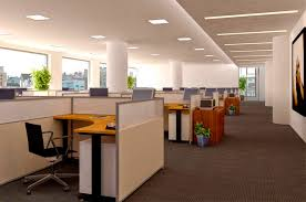 corporate office desk. Designer Furniture - Desk, Chair, Office Desk Cubicle Corporate
