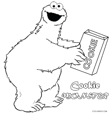 Coloring Pages Online For Toddlers The Cat Blaze 2 Mmm24