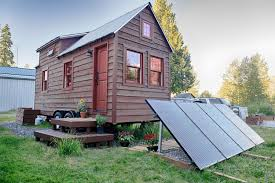 tiny houses for sale washington state. mobile good exterior of the small home on trailer tiny tack marvelous homes houses for sale washington state