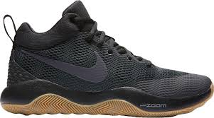 nike basketball shoes 2017 release. noimagefound ??? nike basketball shoes 2017 release n