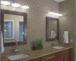 austin bathroom remodeling. Bathroom Nice Austin Remodel In Download Remodeling Dissland Info L