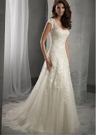 queen style a line wedding dress 77 about cheap wedding dresses