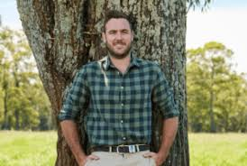 The farmer wants a wife finale just aired on wednesday, but the drama surrounding this show is far from over. Farmer Wants A Wife Season 10 Wiki Cast Location Contestants Eliminations