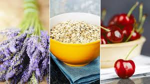 10 Home Remedies You Can Find In Your Kitchen