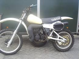 yamaha 125 dirt bike for sale. yamaha 125 dirt bike for sale
