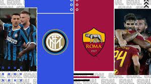 Inter-Roma dove vederla: Sky o DAZN? Canale tv e diretta ...