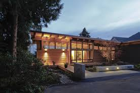 northwest modern home architecture. Best Northwest Modern Home Architecture With Vancouver Airport Pacific T