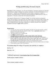 persuasive speech persuasive essay the crucible