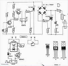 lutron diva cl wiring diagram fresh lutron maestro wiring diagram Dual Dimmer Switch Wiring Diagram lutron diva cl wiring diagram fresh lutron maestro wiring diagram & lutron maestro cl dimmer