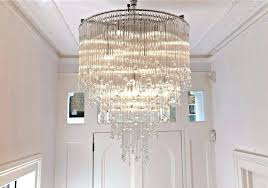 small modern chandeliers and large modern chandeliers chandelier circular hanging contemporary small modern chandeliers uk