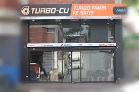 turbocu.com.tr ile ilgili görsel sonucu