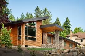 home northwest modern house plans pacific contemporary desig style designs for cabins craftsman mountain ranch alluring