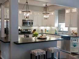 kitchen lighting fixtures over island. kitchen light fixtures for and 16 how to island lighting over