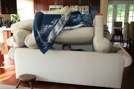 Cool Couch Forts While Foundation Cool Couch Forts Nongzico