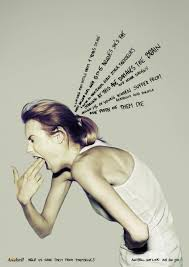 eating disorders generation wired eating disorders awareness help us save them 1024