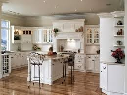 French Provincial Kitchen Designs French Provincial Kitchen Design Miserv