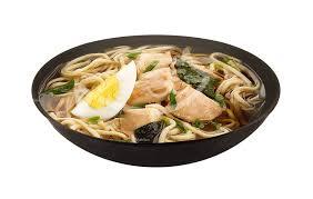 суп рамен рецепт