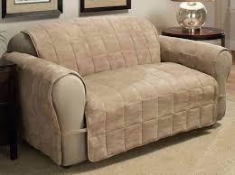 sofa covers ikea sa slipcovers uk klippan karlstad sofa covers ikea home discontinued australia rp ireland ekeskog uk