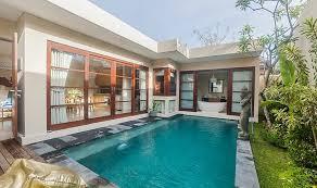 Beautiful Bali Villas