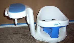 safety 1st tubside bath seat safety tub side bath seat new baby