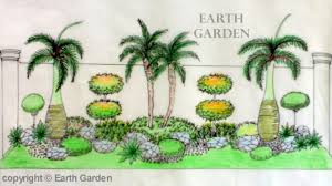 Small Picture Earth Garden Landscaping Philippines Photo Gallery