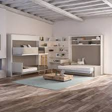 Small Picture Transforming Space Saving Furniture Resource Furniture