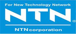 ntn bearing logo. ntn bearings distributor ntn bearing logo