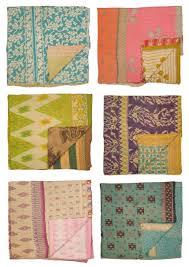 46 best Textile :: Kantha Quilts images on Pinterest | Embroidery ... & Kantha quilts Adamdwight.com