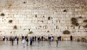 the spirit of jewish conservatism mosaic beatriz pitarch getty