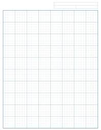 Print Graph Paper In Word Grid Paper To Print Math Graph Paper Printable Bar Ate World