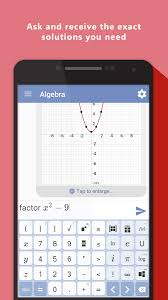 mathway math problem solver com mathway screenshot 1 mathway screenshot 2