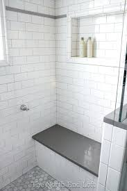 white subway tile shower designs for awesome design and ideas with accent kitchen showe
