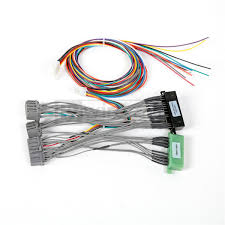 rywire com obd0 to obd1 ecu conversion harness Wire Harness Tape obd0 to obd1 ecu conversion harness