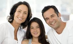 Resultado de imagen para padres