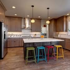 Kitchens By Design Boise
