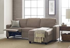 small sectional sofa reviews