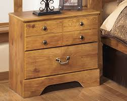 Light Brown Dresser And Nightstand Bittersweet Nightstand Products Nightstand Dresser As