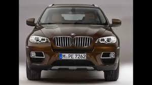 BMW Convertible bmw x6 specs 2013 : 2013 BMW X6 review - YouTube