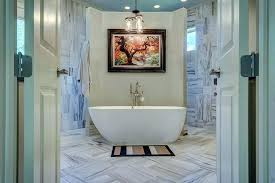 Steps To Remodeling A Bathroom Enchanting Bathroom Renovation Steps Remodel Planning Amazing Bathroom
