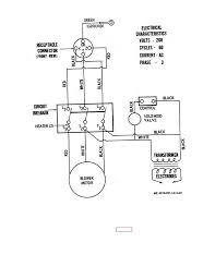 240v water heater wiring diagram does a hot element have positive heater wiring diagram 2003 tahoe full size of electric water heater construction rheem water heater wiring diagram rheem electric water heater