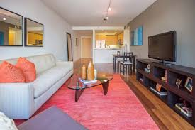 1 Bedroom Apartments In San Francisco