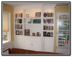 ikea billy bookcase doors australia home design ideas